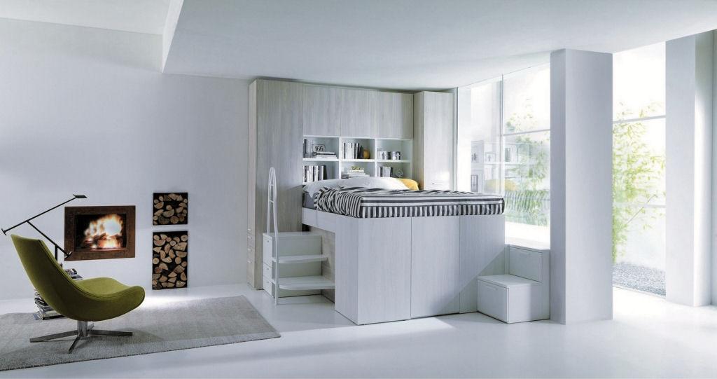 http://www.carettadesign.it/wp-content/uploads/2018/04/LC1-Letto-container-con-cabina-armadio-sotto-letto.jpg